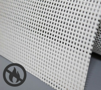 Grille/mesh M1